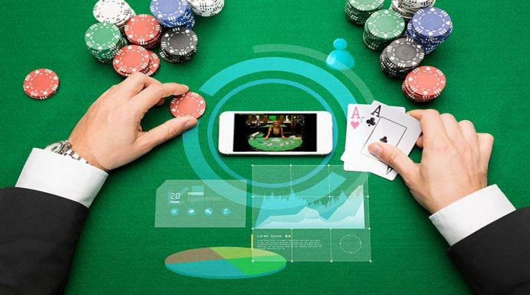 Mejor casino online foro